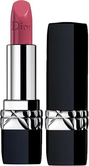 Dior Rouge Lipstick N° 663 Désir