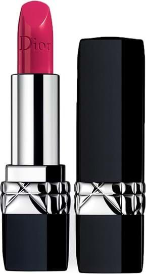 Dior Rouge Lipstick N° 766 Rose Harpers