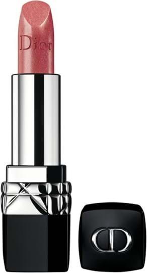 Dior Rouge læbestift N°365 New World
