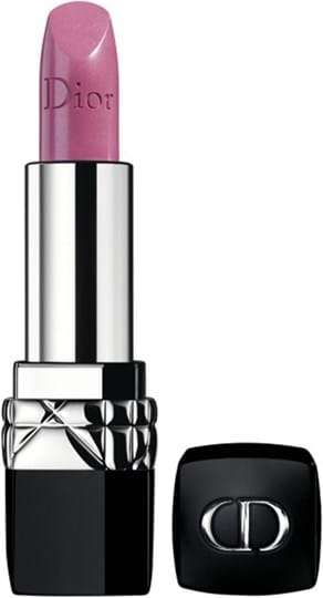 Dior Rouge Lipstick N° 277 Osée
