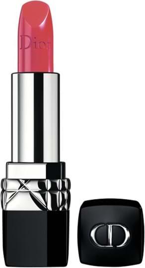 Dior Rouge læbestift N°028 Actrice