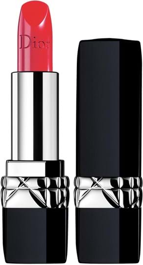 Dior Rouge‑læbestift N°756 Panache