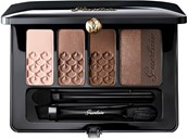 Guerlain Palette 5 Couleurs 5 Shades Eyeshadow N° 2 Tonka Imperiale 10 g