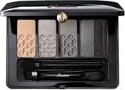 Guerlain Palette 5Couleurs 5Shades Eyeshadow N°04 L'Heure de Nuit