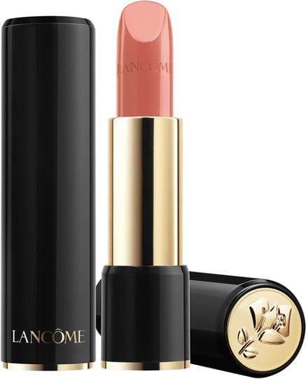 Lancôme L'Absolu Rouge BX Cream Lipstick N° 343 Suspense