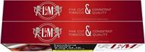 L&M Red Label (Bongo) 400s
