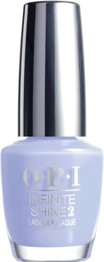 OPI Infinite Shine Nail Polish N° ISL40 To Be Continued… 15 ml