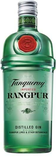 Tanqueray Tanquery Rangpur