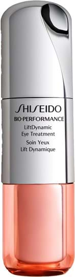Shiseido Bio Performance LiftDynamic eye cream