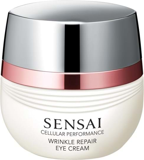 Sensai Cellular Performance Wrinkle Repair Eye Cream 15 ml