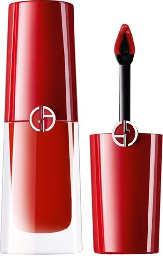 Giorgio Armani Lip Magnet Lipstick N° 400 Four Hundred 3,9 ml