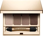 Clarins Eye Shadows Palette N° 03, brun