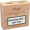 Davidoff Mini Gold 50 stk.