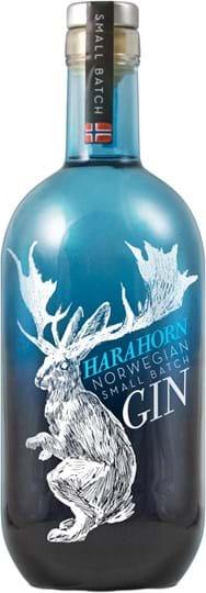 Harahorn Gin 46% 0.5L