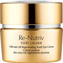 Estée Lauder Re-Nutriv Ultimate Lift Regenerating Youth Eye Cream 15ml
