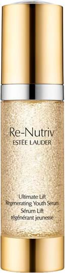 Estée Lauder Re-Nutriv Ultimate Lift Regenerating Youth Serum 30 ml