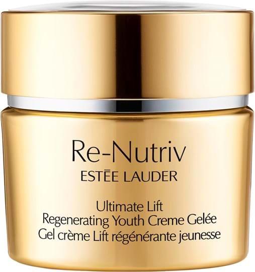 Estée Lauder Re-Nutriv Ultimate Lift Regeneratiing Youth Cream Gelée