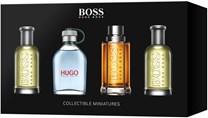 Boss-skrin