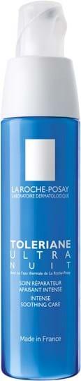 La Roche Posay Toleriane Ultra Overnight Pump 40ml