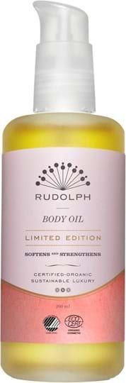Rudolph Care Acai Body Oil 200ml
