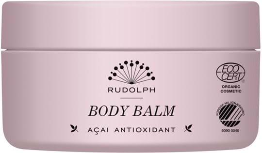 Rudolph Care Acai Body Balm 145 ml