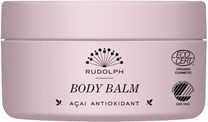 Rudolph Care Acai Body Balm 145 ml