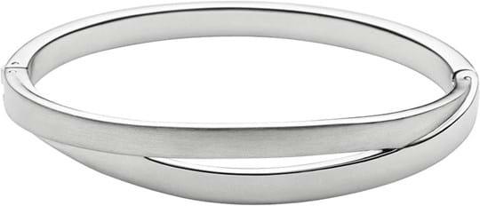 Skagen, Elin, women's bracelet