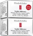 Elizabeth Arden Visible Difference Facial Care Duo Set