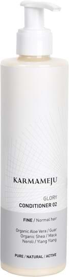 Karmameju Conditioner 02 Glory 300 ml