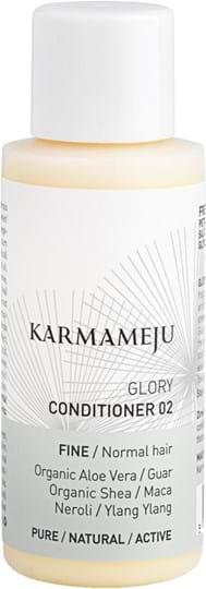 Karmameju Conditioner 02 Glory 50 ml
