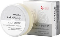 Karmameju balsam 02 Calm 20 ml