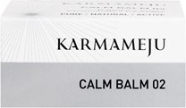 Karmameju Balm 02 Calm 20 ml
