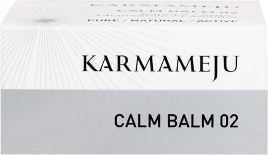 Karmameju Balm 02 Calm (One Shot)