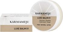 Karmameju Balm 01 Luxe 90 ml