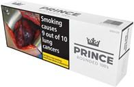 Prince Rounded Taste 100 stk. og 200 stk.