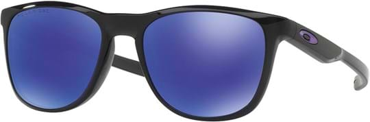 OAKLEY Performance Lifestyle, men's sunglasses