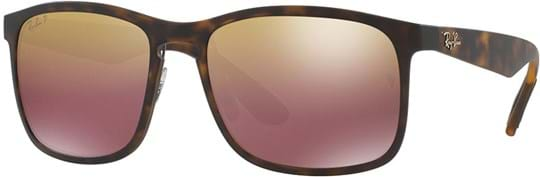 RAY-BAN Tech | Chromance, men's sunglasses