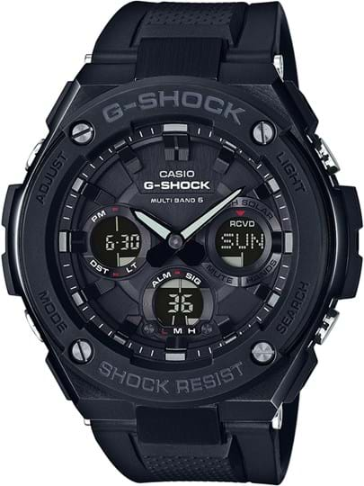 Casio,  G-Shock, men's watch