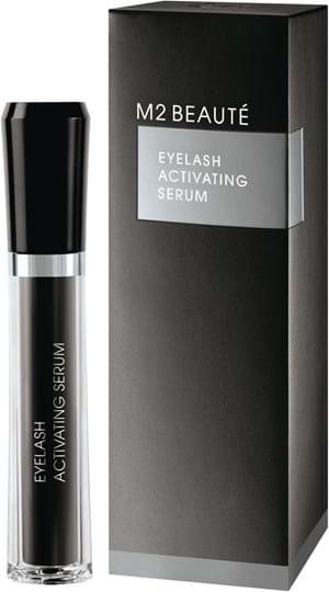 M2 Beauté Eye Care Eyelash Activating Serum
