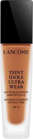 Lancôme Teint Idole Ultra Foundation SPF15 N° 06 Beige Cannelle 30 ml