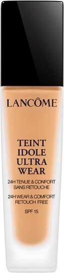 Lancôme Teint Idole Ultra Foundation SPF15 N° 05 Beige Noisette 30 ml