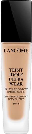 Lancôme Teint Idole Ultra Foundation SPF15 N° 04 Beige Nature 30 ml