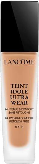 Lancôme Teint Idole Ultra Foundation SPF15 N° 035 Beige Dore 30 ml