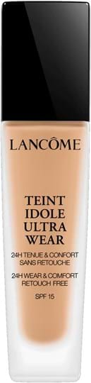 Lancôme Teint Idole Ultra Foundation SPF15 N° 03 Beige Diaphane 30 ml