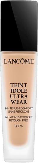 Lancôme Teint Idole Ultra Foundation SPF15 N° 02 Lys Rose 30 ml