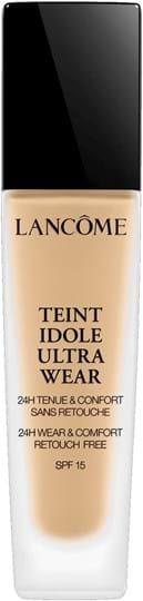 Lancôme Teint Idole Ultra Foundation SPF15 N° 010 Beige Porcelaine 30 ml