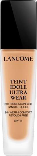 Lancôme Teint Idole Ultra Foundation SPF15 N° 01 Beige Albâtre 30 ml