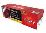 Prince Rich Taste 400s