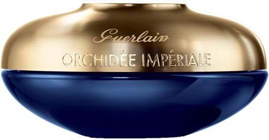 Guerlain Orchidée Impériale Cream 50ml