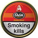 Orlik Golden Sliced 100g